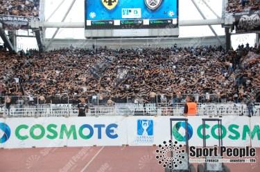 AEK-Atene-PAOK-Salonicco-Finale-Coppa-Grecia-2017-18-29