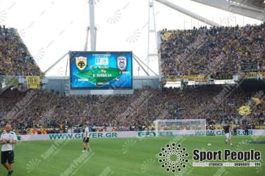 AEK-Atene-PAOK-Salonicco-Finale-Coppa-Grecia-2017-18-33