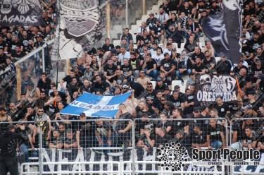 AEK-Atene-PAOK-Salonicco-Finale-Coppa-Grecia-2017-18-37