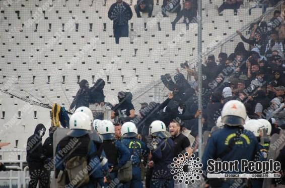 AEK-Atene-PAOK-Salonicco-Finale-Coppa-Grecia-2017-18-40