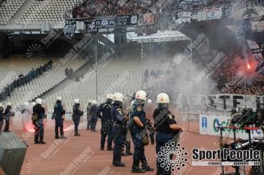 AEK-Atene-PAOK-Salonicco-Finale-Coppa-Grecia-2017-18-50