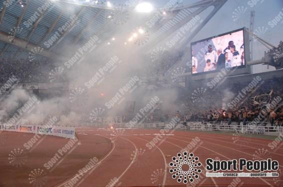 AEK-Atene-PAOK-Salonicco-Finale-Coppa-Grecia-2017-18-62