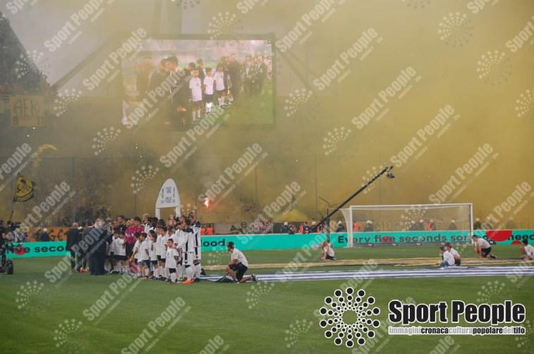 AEK-Atene-PAOK-Salonicco-Finale-Coppa-Grecia-2017-18-64