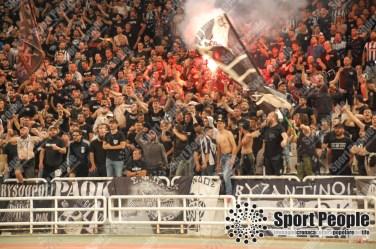 AEK-Atene-PAOK-Salonicco-Finale-Coppa-Grecia-2017-18-69