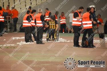 AEK-Atene-PAOK-Salonicco-Finale-Coppa-Grecia-2017-18-72