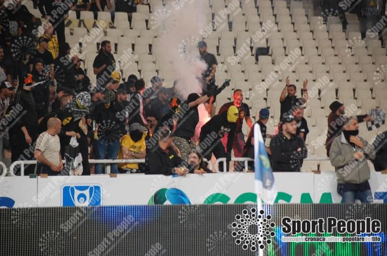 AEK-Atene-PAOK-Salonicco-Finale-Coppa-Grecia-2017-18-78