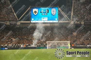AEK-Atene-PAOK-Salonicco-Finale-Coppa-Grecia-2017-18-79