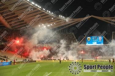 AEK-Atene-PAOK-Salonicco-Finale-Coppa-Grecia-2017-18-86