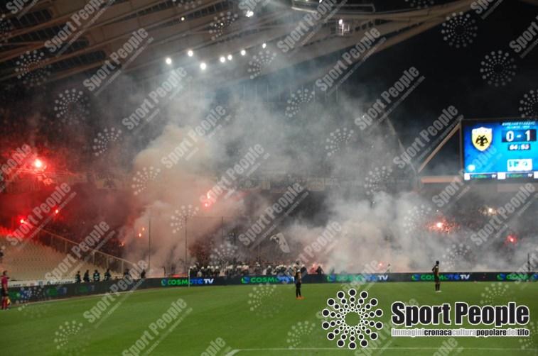 AEK-Atene-PAOK-Salonicco-Finale-Coppa-Grecia-2017-18-87