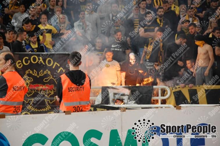 AEK-Atene-PAOK-Salonicco-Finale-Coppa-Grecia-2017-18-91