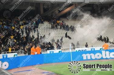 AEK-Atene-PAOK-Salonicco-Finale-Coppa-Grecia-2017-18-92