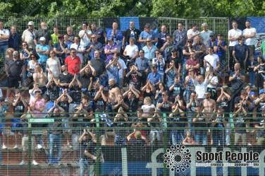 Albalonga-Latina 13-05-2018 Semifinale Play Off Serie D Girone G. Gara unica