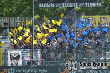 Alessandria-Viterbese-finale-Coppa-Italia-2017-18-15