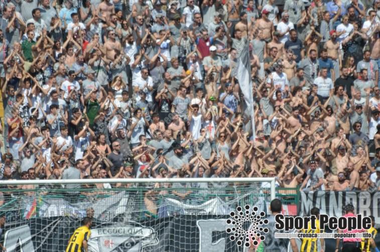 Alessandria-Viterbese-finale-Coppa-Italia-2017-18-20