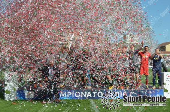 Alessandria-Viterbese-finale-Coppa-Italia-2017-18-44