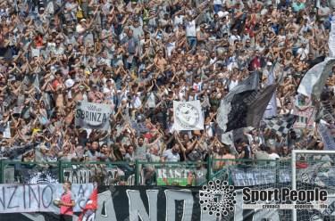 Alessandria-Viterbese-finale-Coppa-Italia-2017-18-7
