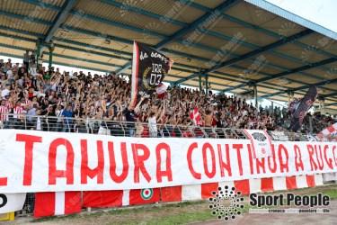 Altamura-Taranto (7)
