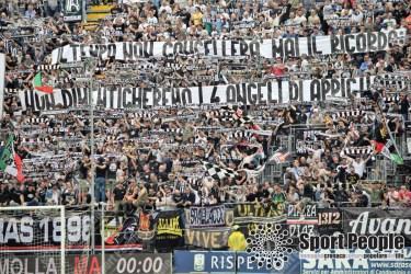 Ascoli-Perugia-Serie-B-2017-18-2