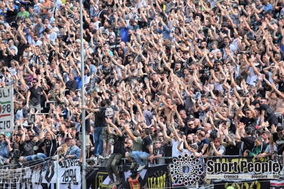 Ascoli-Perugia-Serie-B-2017-18-29