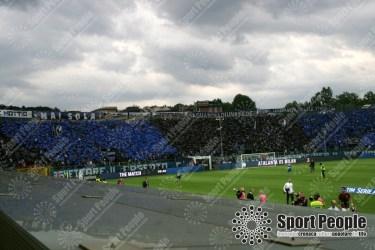 Atalanta-Milan (14)