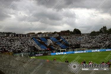 Atalanta-Milan (18)