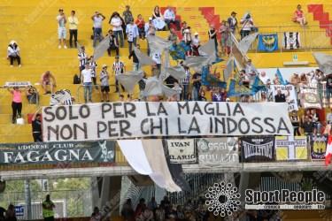 Benevento-Udinese (3)