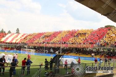 Benevento-Udinese (5)