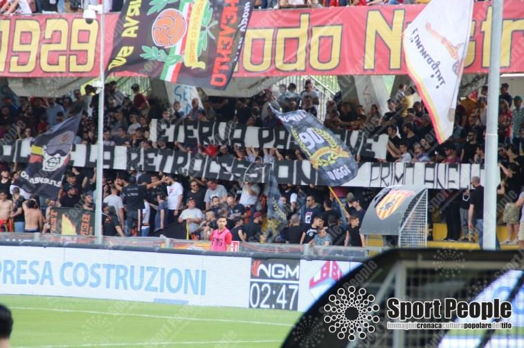 Benevento-Udinese (6)
