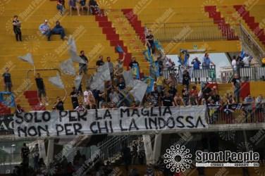Benevento-Udinese (9)