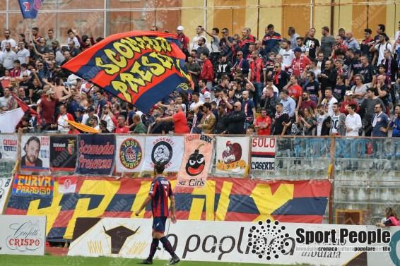 Casertana-Matera (11)