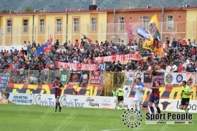 Casertana-Matera (13)