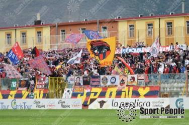 Casertana-Matera (5)