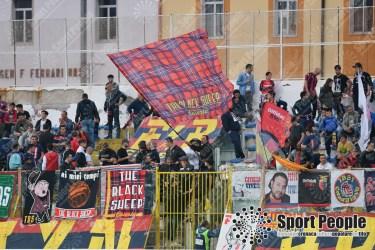 Casertana-Rende (2)
