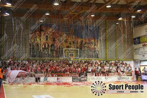 Cento-Fiorentina (8)