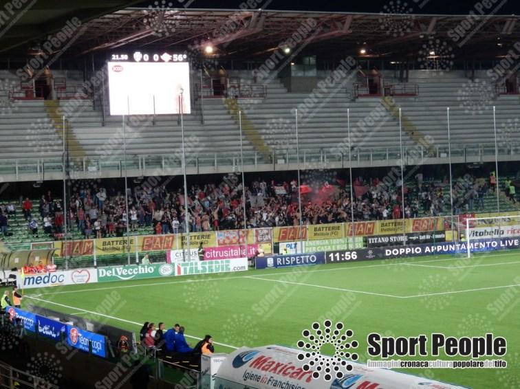 Cesena-Cremonese (20)