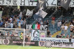 Cesena-Frosinone-Serie-B-2017-18-2