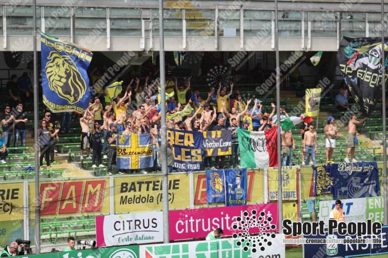 Cesena-Frosinone-Serie-B-2017-18-9