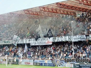 Cesena-Parma (6)