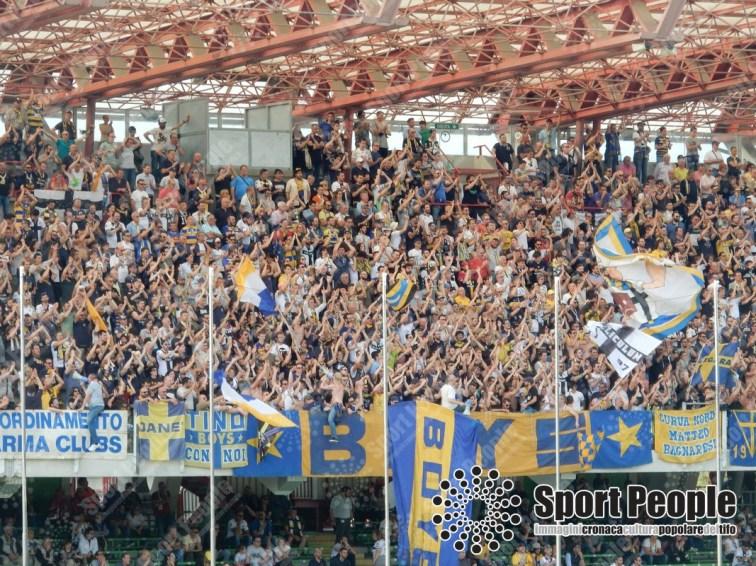 Cesena-Parma (9)