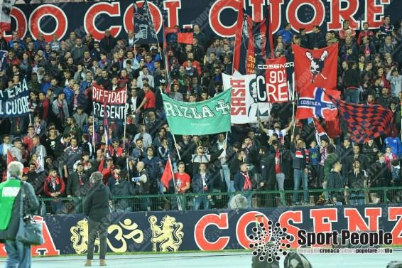 Cosenza-Casertana (11)