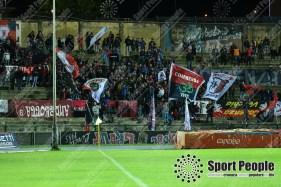 Cosenza-Casertana (18)
