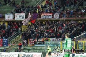 Cosenza-Casertana (20)