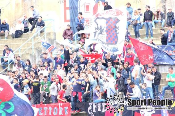 Cosenza-Rende-Serie-C-2017-18-23