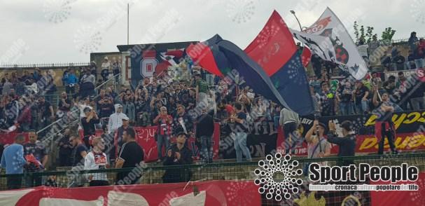 Cosenza-Rende-Serie-C-2017-18-5