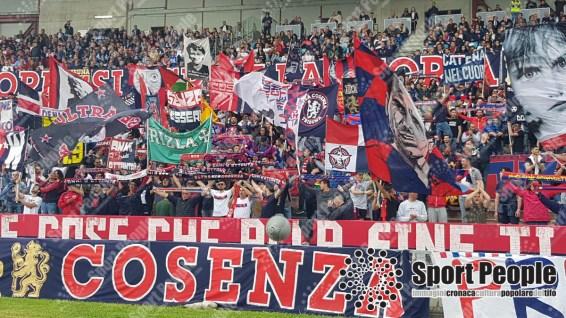 Cosenza-Rende-Serie-C-2017-18-7