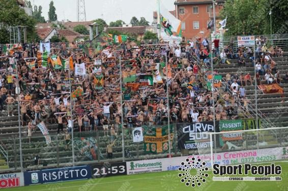 Cremonese-Venezia (21)
