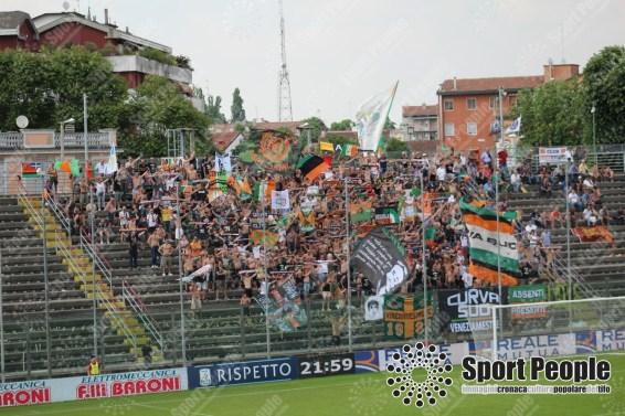 Cremonese-Venezia (22)