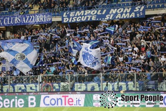 Empoli-Cremonese-Serie-B-2017-18-11
