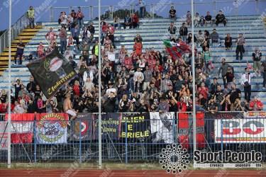 Empoli-Cremonese-Serie-B-2017-18-3