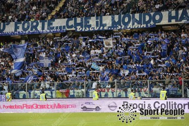 Empoli-Perugia (14)